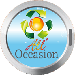 All Occasion Logo